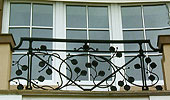 balkon07m