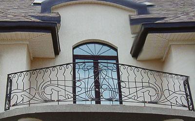 balkon-kovanyy