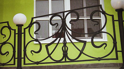 balkonnoe-ograzhdenie